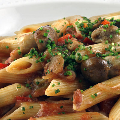Multic pasta Penne 1000g