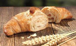 Vegan Croissant 60x n.70g