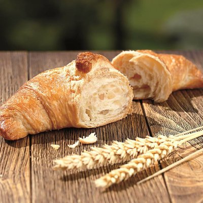 Multicatering Croissant 60x70g VEGAN pakaste