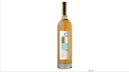 White - Grillodoro Grillo 500 ml #1