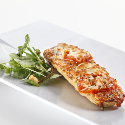 Tomaatti-mozzarellapatonki 90g