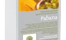 Pabanapyree 6x1000g