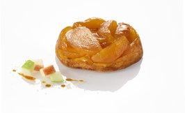 Boncolac Tarte Tatin omenakeikauskakku