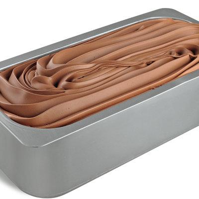 Multicatering SivieroMaria suklaajäätelö 4,75l