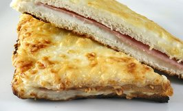 Croque Monsieur 24x170g*