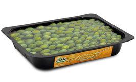 Makea Castelvetrano oliivi 1,5kg