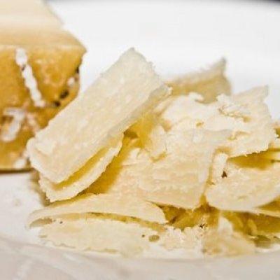 Multicatering Grana Padano juustolastu 1kg