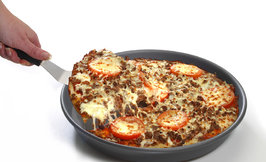 Pizza Slice konsepti