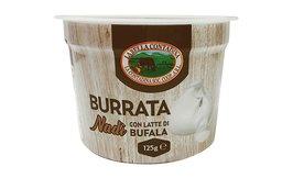 La Contadina Burrata di Bufala