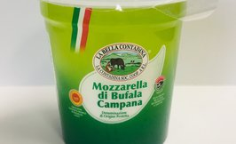 La Contadina Mini Mozzarella di buffala (á 10g)