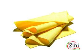 Lasagne-levy 1/1GN, 2,5kg