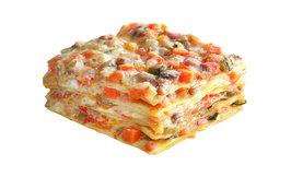 Lasagne alle Verdure 2x2,5kg