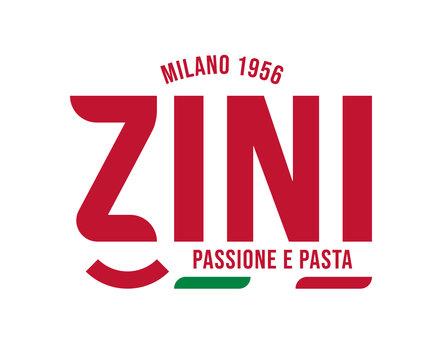 Zini Lasagne-levy  #1