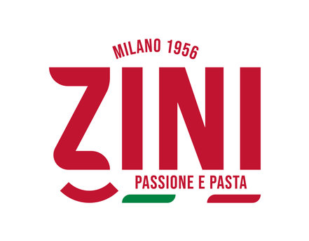 Zini Gnocchi Boscone V  #1
