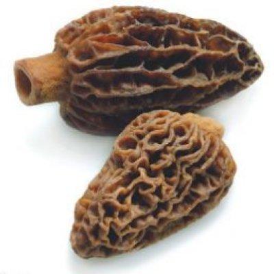 Multicatering Huhtasieni (3-5cm) 5x1kg pakaste