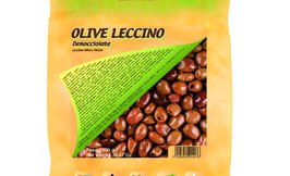 Kivetön Leccino-oliivi 6x1000g