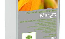 Mangopyree 1000g