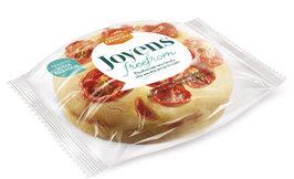 Joyens Focaccina Tomaatti G,M,V