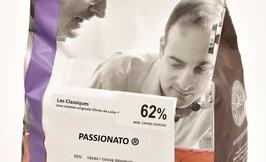 l'Opera Passionato 62%