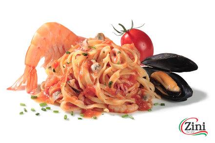 Pasta Linguine 1x3kg #1