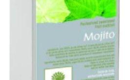 Mojito-cocktailmix 1000g