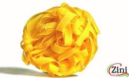 Pasta Tagliatelle (8mm) 1x3kg