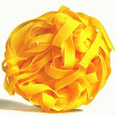 Multic 3kg Pasta Tagliatelle pakaste