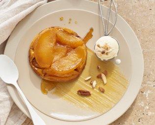 Tarte Tatin 24x130g omenakeikauskakku