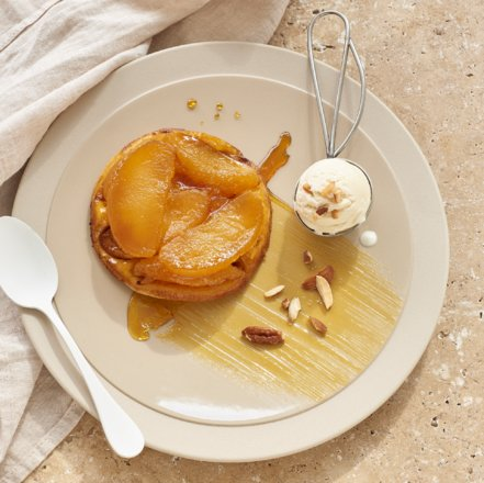 Tarte Tatin 24x130g omenakeikauskakku #1