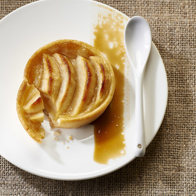 Omenatartalet, glton 75g