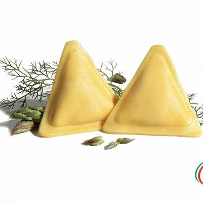 MC Pasta tortelli parsatäytteellä 1000g