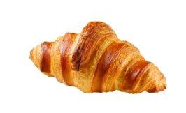 Croissant (18%) 55g