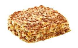 Lasagne Emiliane 2x2,5kg