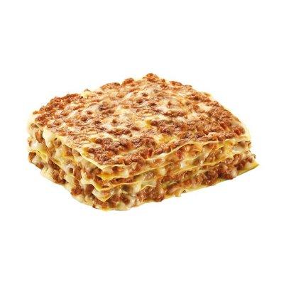 Multicatering Lasagne alle Verdure kasvis-lasagne 2x2,5kg pakaste