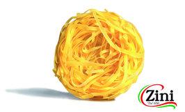 Zini Pasta Linguine