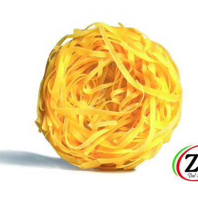 Multic 3kg pasta linguine pa