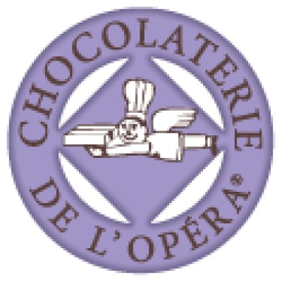 Multicatering Chocolaterie de l'Opera Hasselpähkinäpraliini 50% smooth