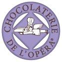 l'Opera Valensia Mantelipraliini 50%, 2kg crunchy  #1