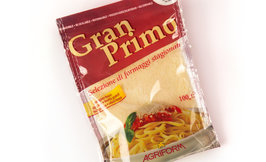 Gran Primo-juustomix 1000g