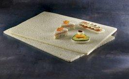 Vaalea leipälevy 300x400mm