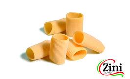 Pasta Paccheri 1000g