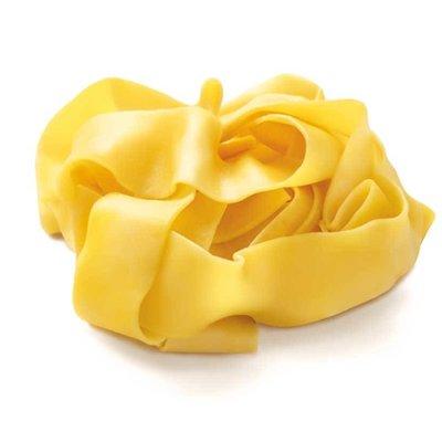 Multicatering Pasta pappardelle 1x3kg pakaste