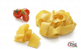 Pasta Pappardelle 20mm, 3000g