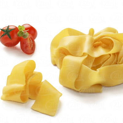 Multicatering Pasta pappardelle 1x3kg pakaste