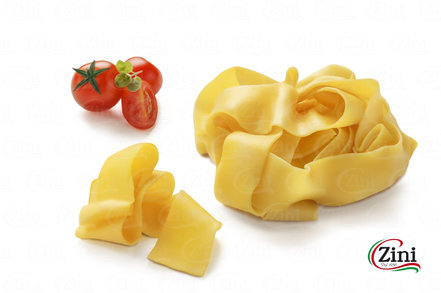 Pasta Pappardelle (20mm) 1x3kg #1