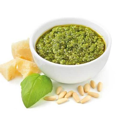 Multicatering pesto 3x1kg pakaste