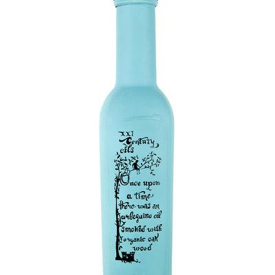 Multicatering Canena savustettu Arbequina oliiviöljy 250ml