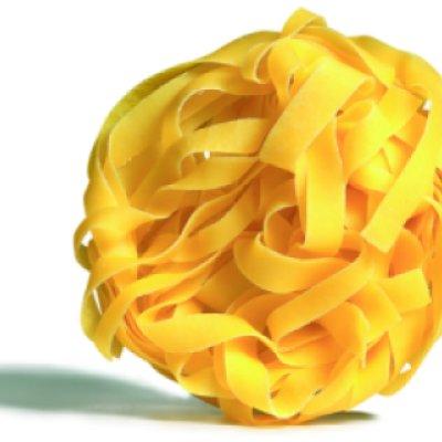 Pasta Tagliatelle 3000g