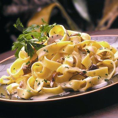 Multic pasta Tagliatelle 3000g