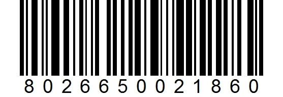 Alfi grillattu kesäkurpits viip 1000/800g viivakoodi